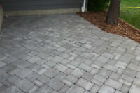 Quality Landscaping Services For A Quality Price.