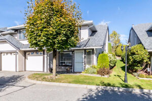 OPEN HOUSE: October 15 from 3:00-3:30 p.m.
