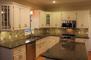 MDF - WOOD - KITCHENS - CABINETS - COUNTER TOPS AND MORE!!!!!!!!