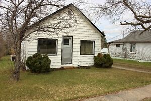 2 Bed/1 Bath Renovated Beauty - Belmont, MB  $51,990