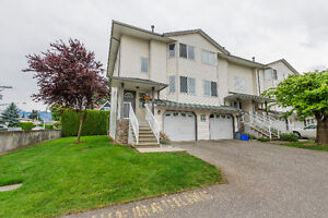 Open Sat 1-3!  Great Updated Townhome in Desirable Sardis Area!