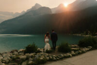 Banff / Canmore Wedding Photographer