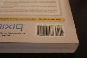 Magic Lantern Guides®: Canon EOS Rebel T3i (EOS 600D) /T3 (EOS 1 Edmonton Edmonton Area image 5