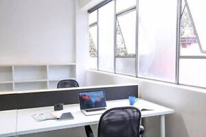Surry Hills - Brightly lit private office for 6 people Surry Hills Inner Sydney Preview