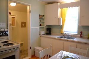 cottage parlee beach shediac nb just reduced