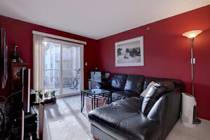 IMMACULATE CENTRALLY LOCATED CONDO! Edmonton Edmonton Area image 7