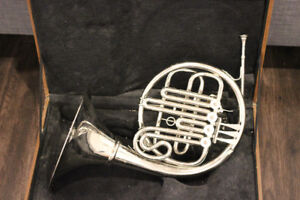 Student French Horn *SALE PENDING*
