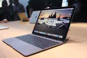 $Buying Laptops, Tablets and MacBooks!$