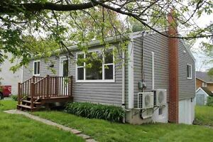 Perfect Starter Home - Wellington NS
