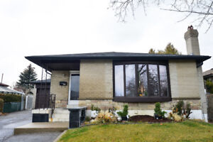 FOR SALE!****12 MANFRED AVENUE****FOR SALE!