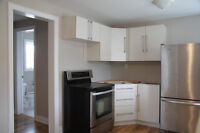 Great 2 Bd Apartment in Port Credit/Lakeview!