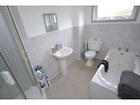 Flat to rent, Abronhill, Cumbernauld