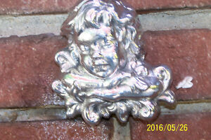 """CHERUBS"" Windsor Region Ontario image 1"