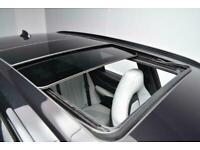2015 65 BMW X5 4.4 M 5D 568 BHP *PAN ROOF-BANG & OLUFSEN*