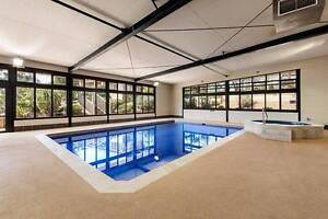 Holiday Timeshare - 3 bedrooms villa  @ Bellbrae Resort Docklands Melbourne City Preview