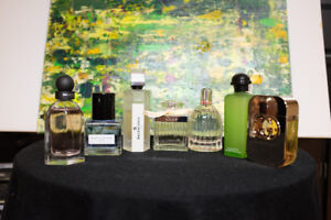 Ladies Fragrance/Perfume collection for sale