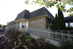Renovated 2 Bedroom Townhomes! London Ontario image 7