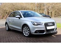Audi A1 1.4 TFSI Sport - Sportback 5dr - 2 Owners from new