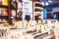 Records Information Management Online Class