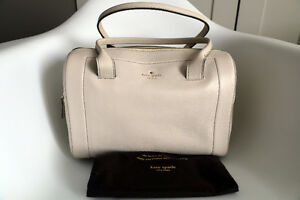 NEW Kate Spade leather bag