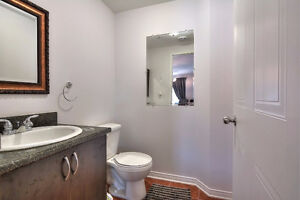 Best Value! Charming Condo For Sale Pierrefonds! West Island Greater Montréal image 7