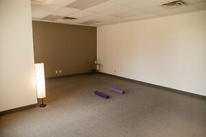 Space Available for rent Kitchener / Waterloo Kitchener Area image 1