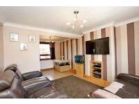 2 Bedroom Mid Terrace house