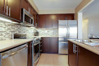Breslau Beauty! Modern Townhome with Over 20k in Upgrades.