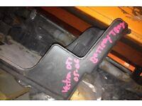 Vectra battery tray 05