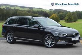 2017 Volkswagen Golf E Golf 136ps Bev Electric Silver Cvt In