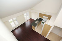 Family Home Walking Distance to Warden Subway Station