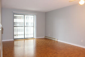 Downtown 1bedroom Apartment