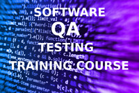QA Testing Training-with 100% Reference, Job Placements-Nov 25th