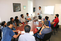 4 Seats Left - Start Your Career in IT as QA Automation