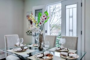 GTA Home Staging & Decorating