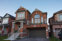 modern home for sale in stouffville