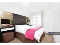 4 bedroom flat in Rainham House, London, NW1 (4 bed)