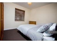 1 bedroom in Twyford Avenue, Portsmouth, PO2