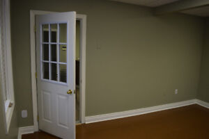 Clinic space available