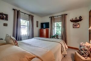 Privacy! Tillsonburg - Ravine Lot - London Ontario image 10