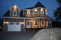 Maison de 4 ch. à vendre à Rouyn-Noranda Secteur très recherché