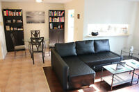 Great unit for rent in heart of downtown London - MUST SEE