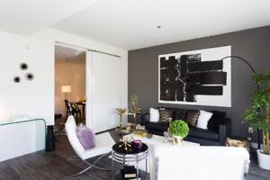 Premium Apartment Living in Tuxedo - OPEN HOUSE TONIGHT!