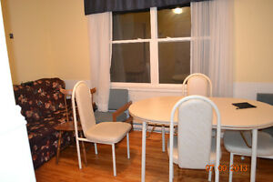 ROOMS ON ELIZABETH AVE - AVAIL JAN 1