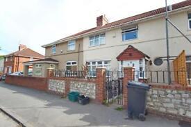 1 bedroom in Duckmoor Road, Southville, Bristol, BS3 2BY
