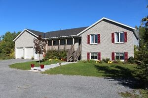 OPEN HOUSE OCT 23 from 2pm-4pm-2982 Unity Rd