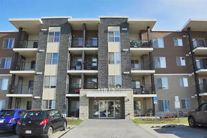 DEAL OF THE WEEK! 2 bedroom  CONDO in South Edmonton