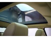 2012 LAND ROVER RANGE ROVER EVOQUE *PANORAMIC ROOF* 2.2 SD4 PRESTIGE 5DR AUTO DI