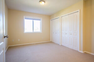 Price Reduced! Great Buy in a Great Location! Edmonton Edmonton Area image 4