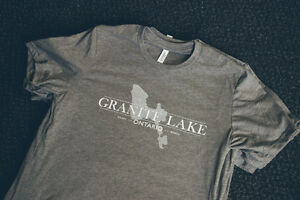 Custom T-Shirts & Apparel - Outstanding Quality + Easy Ordering!